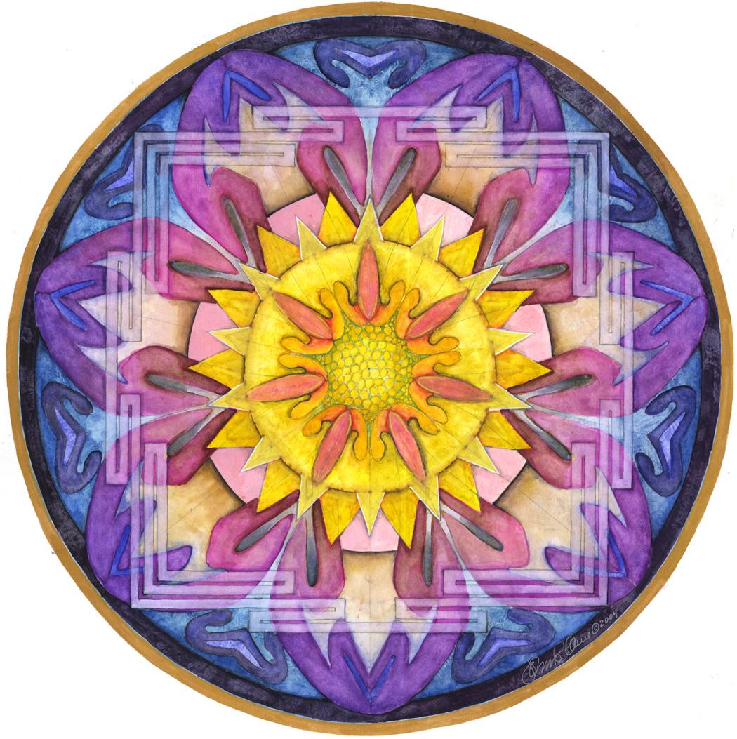 Hope Mandala