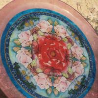 13-14 Inch Platters